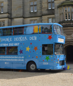 Party-Bus-half-banner-img-1
